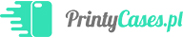 PrintyCases.pl